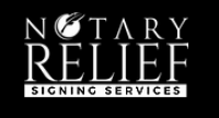 Notary Relief