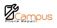 Campus Phone Repair