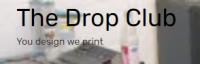 The Drop Club