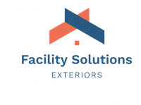 The Facility Solutions Company