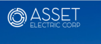 Electrical Company Brooklyn