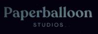 Paperballon Studios