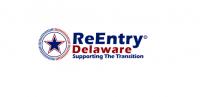 Re Entry Delaware