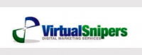 Virtual Snipers : Experts in Digital Marketing strategy