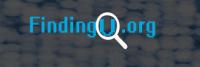 Finding u