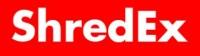 ShredEx Online