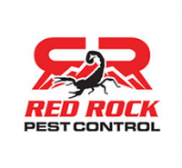 Red Rock Pest Control