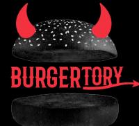 Burgertory Burgers, Fries, Shakes and more