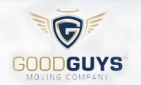 Good Guys Moving Company