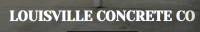 Louisville Concrete Co