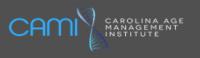 Carolina Age Management Institute