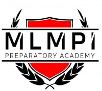 MLMPI Prep Academy