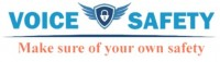 Voice Of Safety - Best One Stop For Security Camera Guide