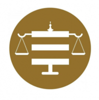 SF Bankruptcy attorneys