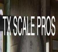 Tx Scale Pros