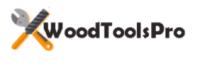 Wood Tools Pro