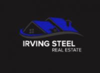 Irving Steel Real Estate