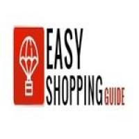 Easy shopping guide