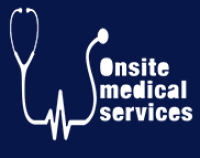On Site Medical Services LLC