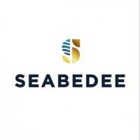 Seabedee, LLC