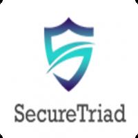 ***** Testing Services Company in Australia: Secure Triad