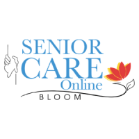 Senior Care Online - Matches Caregivers with Your Loved Ones