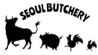 Seoul Butchery