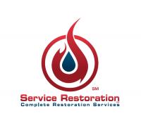 Service Restoration Inc Charlotte