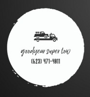 Goodyear Super Tow