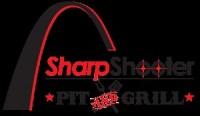 Sharp Shooters St. Louis Shooting Range