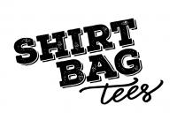 Shirt Bag Tees