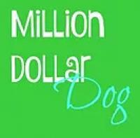 Million Dollar Dog, Inc