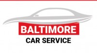 Baltimore Car Service BWI Airport