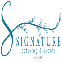 Signature Catering & Events
