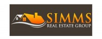 Simms Real Estate Group at Highlight Realty