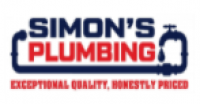 Simon's Plumbing AZ