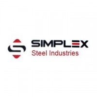 Simplex Industries