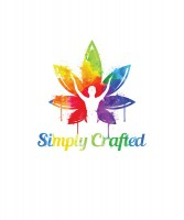 Simply Crafted *****