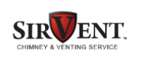 SirVent STL Chimney & Venting Service