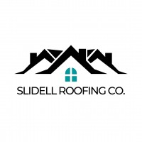 Slidell Roofing Company