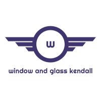Window repair Kendall