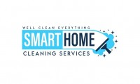 Smart Home Cleaning Services