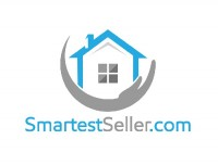 Smartest Seller We Buy Houses Cash For Homes Sell My House Fast