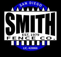Smith Fence Company