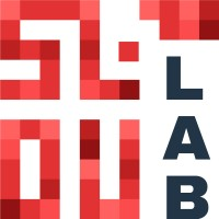 Solulab - Enterprise Blockchain, Mobility, AI and IoT Solutions