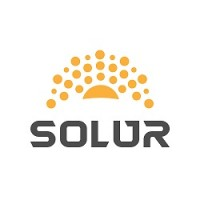 Solur Power