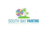 South Bay Painting and Power Washing