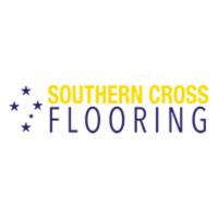Southern Cross Flooring