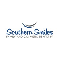 Southern Smiles Family and Cosmetic Dentistry