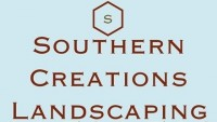 Southern Creations Landscaping